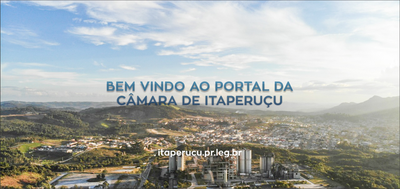 BEM VINDO AO PORTAL