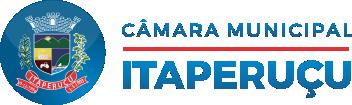 CÂMARA MUNICIPAL DE ITAPERUÇU